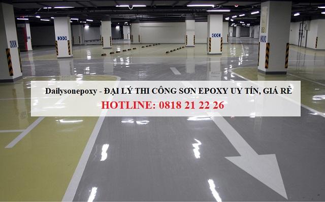 dai-ly-thi-cong-son-epoxy