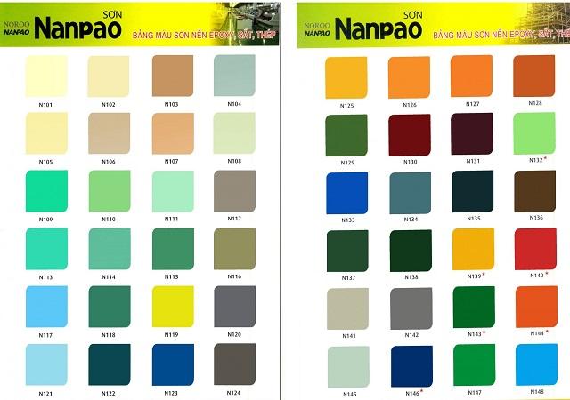 bang-mau-epoxy-nanpao